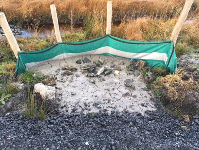 sediment-control